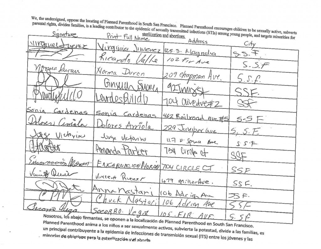 PP petition pg 29