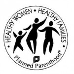Planned Parenthood is seeking to establish a medical clinic at 435 Grand Avenue