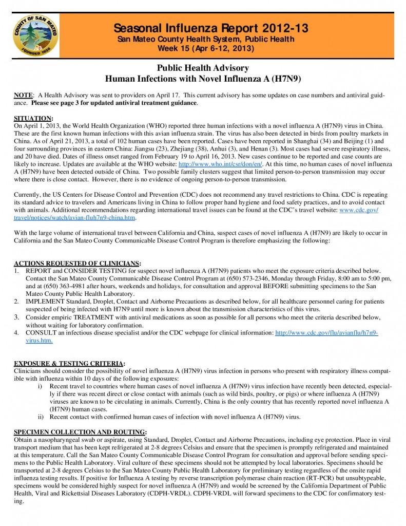 SMC Seasonal Infuenza Report 2012_2013-page-002