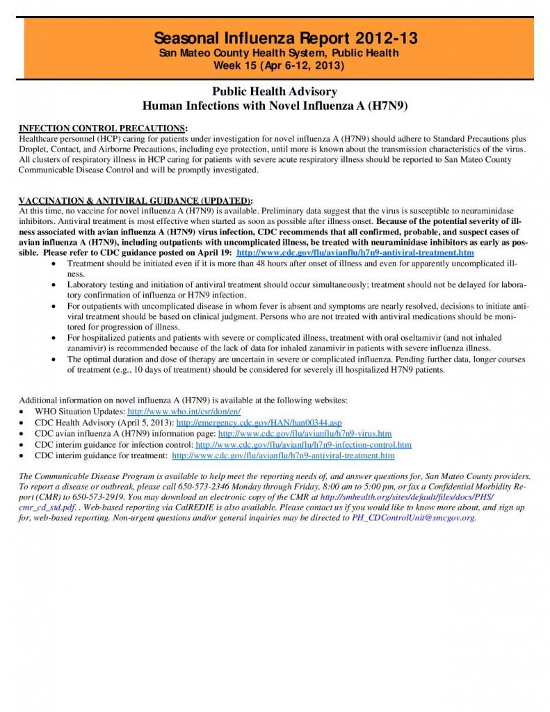 SMC Seasonal Infuenza Report 2012_2013-page-003