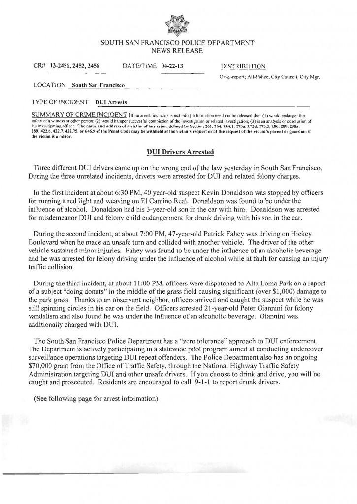 SSFPD DUI 4.22.2013-page-001