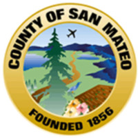 San Mateo County icon Everything South City
