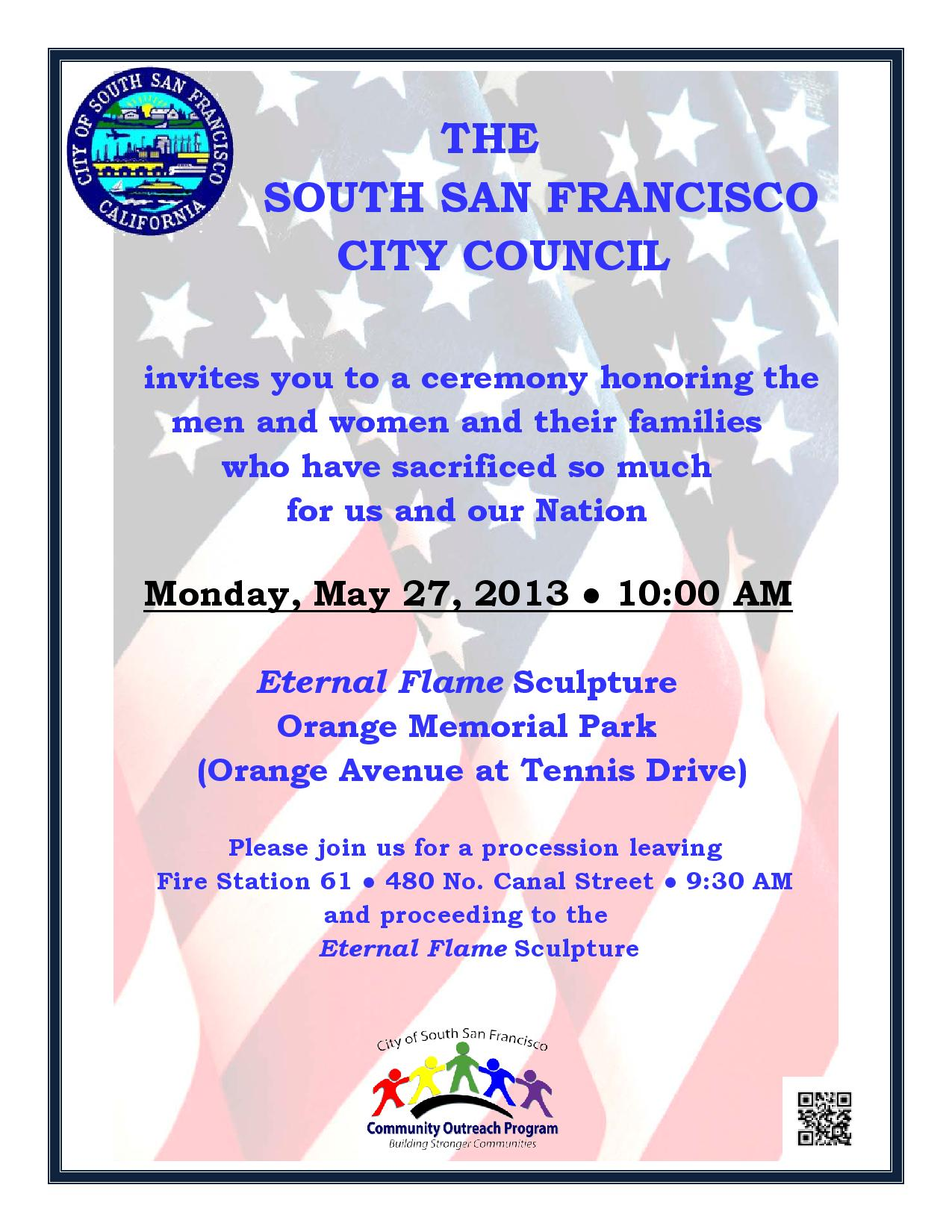 2013 Memorial Day Flyer South San Francisco-page-001