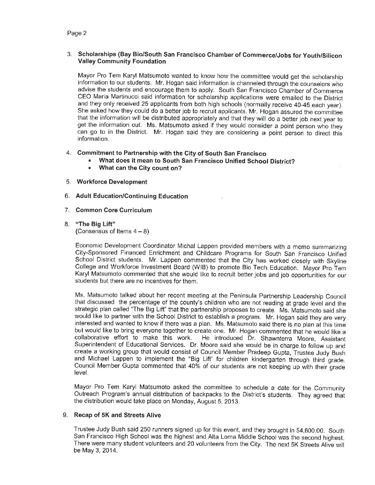 Minutes School Liaison Subcommittee 6-11-13-page-002