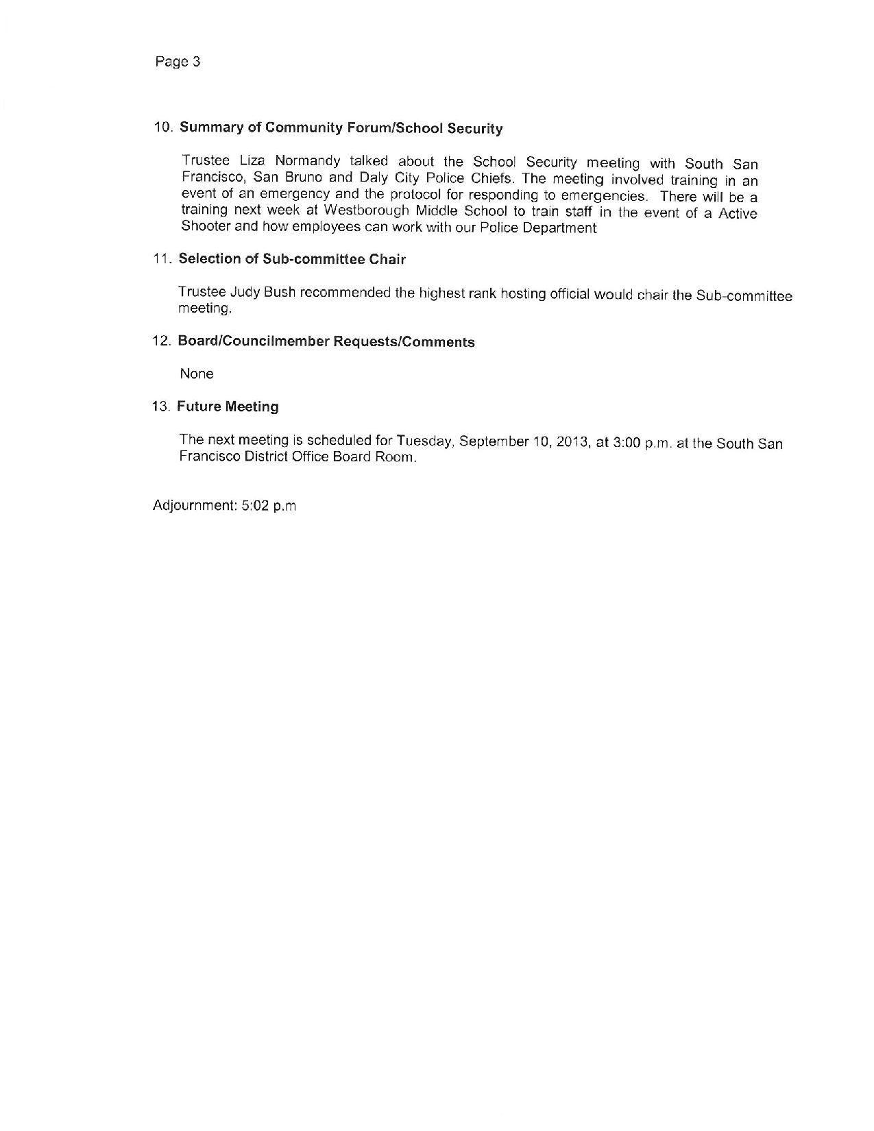 Minutes School Liaison Subcommittee 6-11-13-page-003