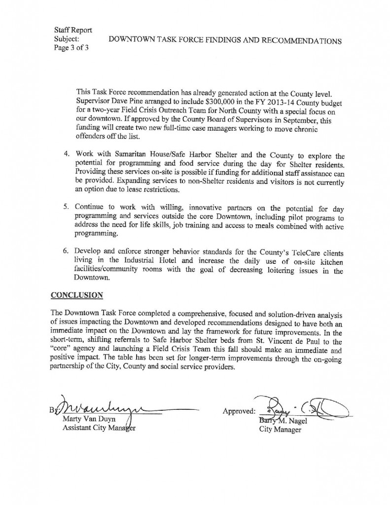 7.2013 Downtown Homeless cc Staff_Report-page-003
