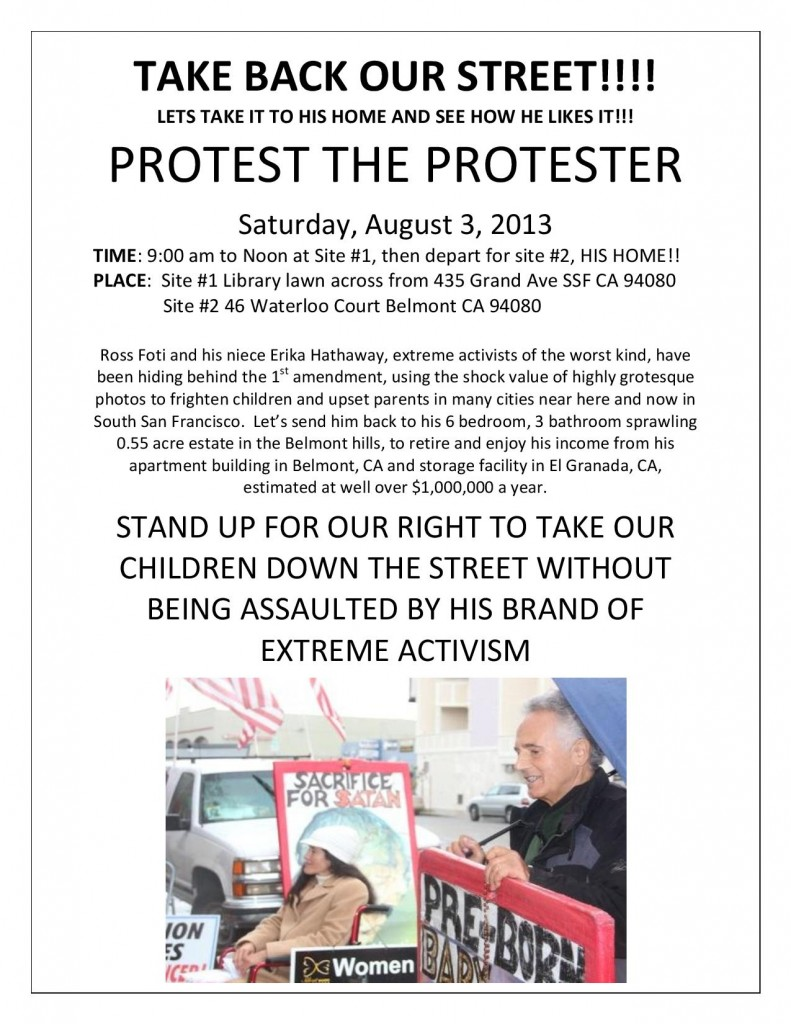 PROTEST THE PROTESTER-page-001