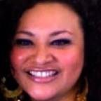 Erica Menjivar