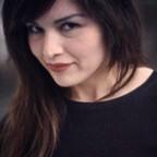 Jessi Harrison