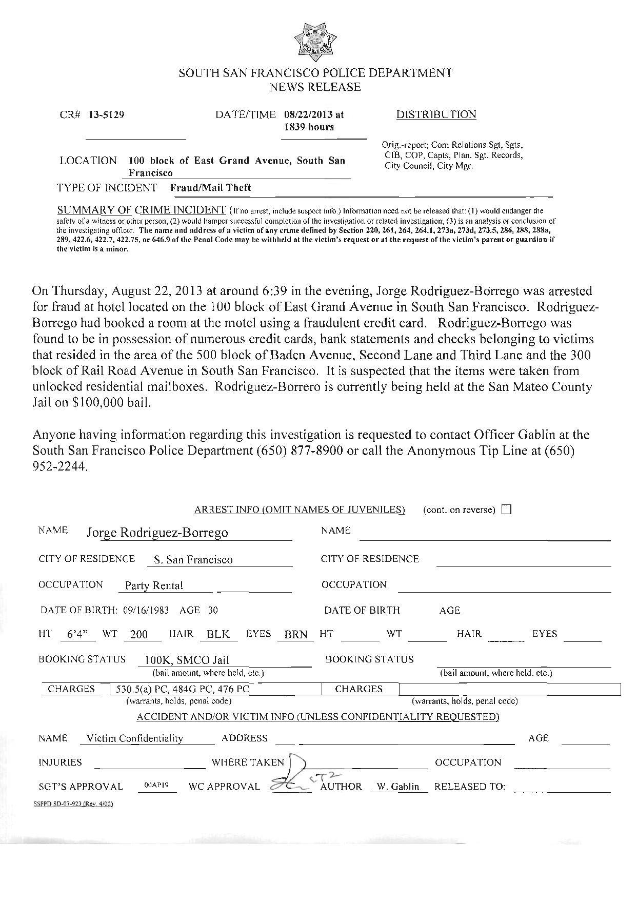 SSFPD 8.24.2013 Mail fraud-page-001