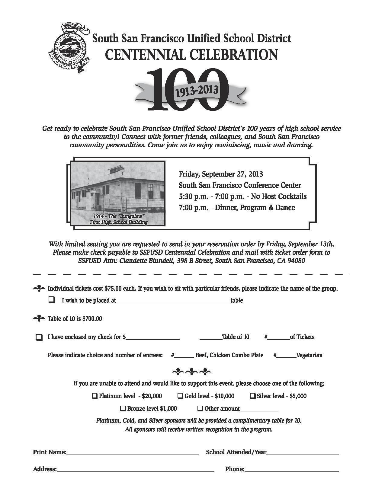 SSFUSD Centennial Announcement Invite-page-001