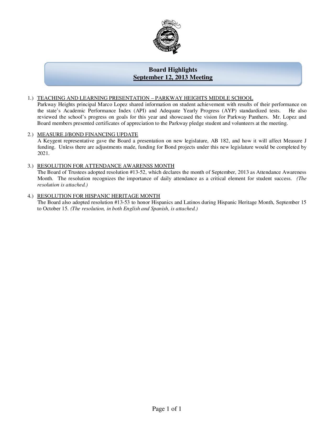 9.2013 SSFUSD mtg highlites-page-001