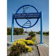 SSF Birthplace of Biotech