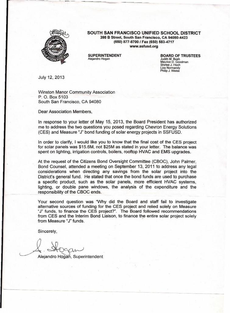 SSFUSD to WMCA 7.12.2013-page-001