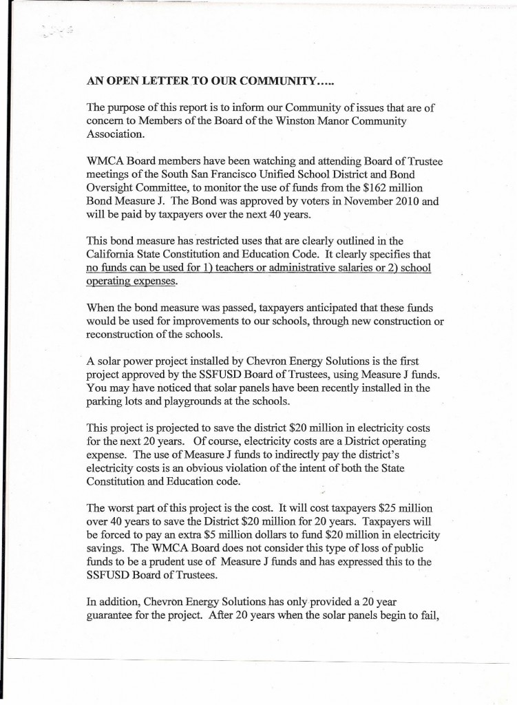 WMCA Open Letter-page-001