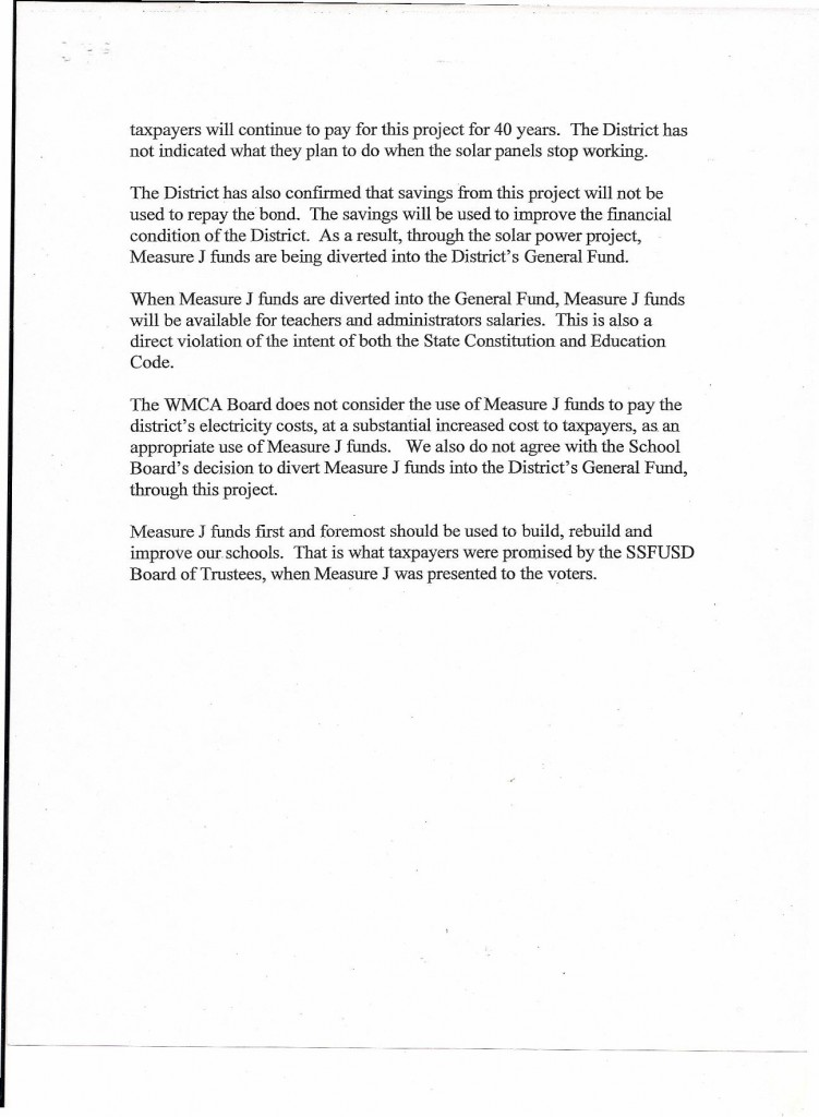 WMCA Open Letter-page-002