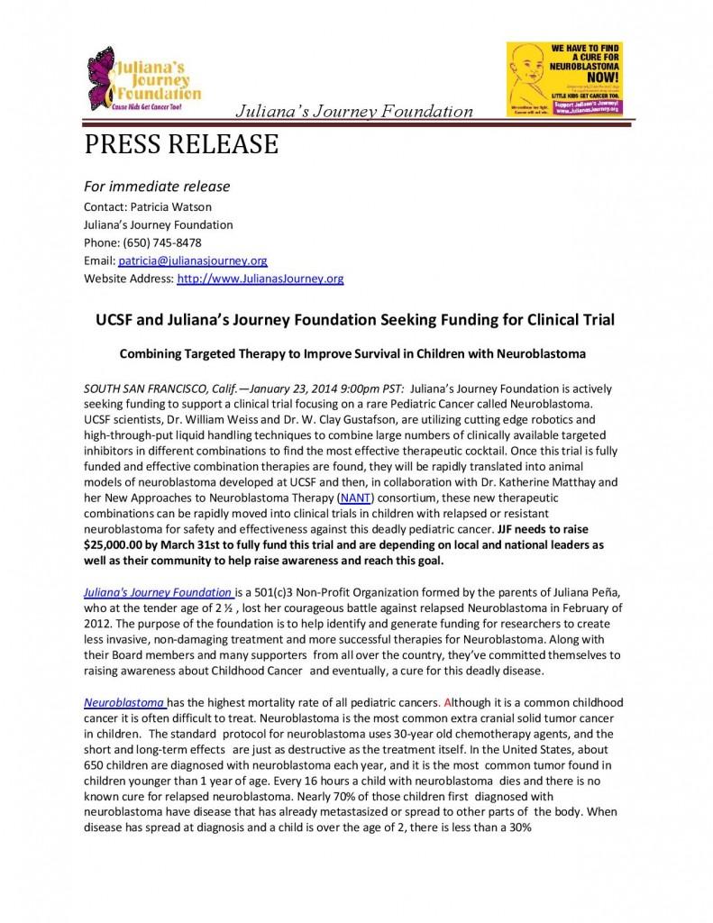 1.24.2014 press release final.pdf-page-001