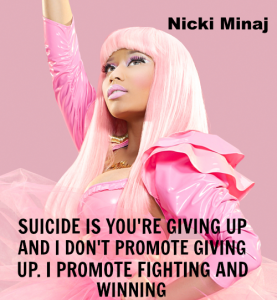 Suicide-is-youre-giving-up-and-I-dont-promote-giving-up.-I-promote-fighting-and-winning
