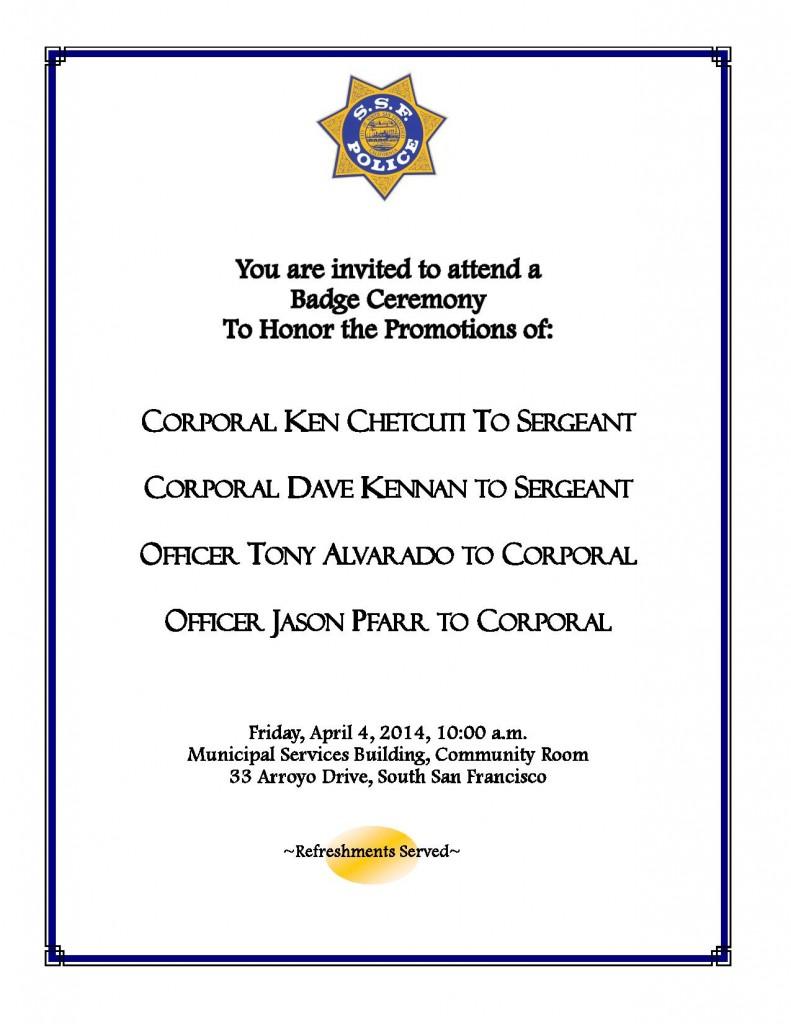 SSFPD Badge Ceremony-page-001