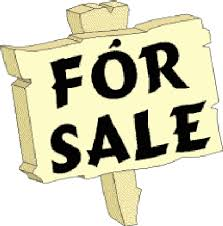 While we wait to get our classifieds set up on our website we now have a sister FB page, 'South City Sales' and encourage folks to post directly there.