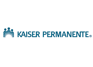 kaiser logo best one to use