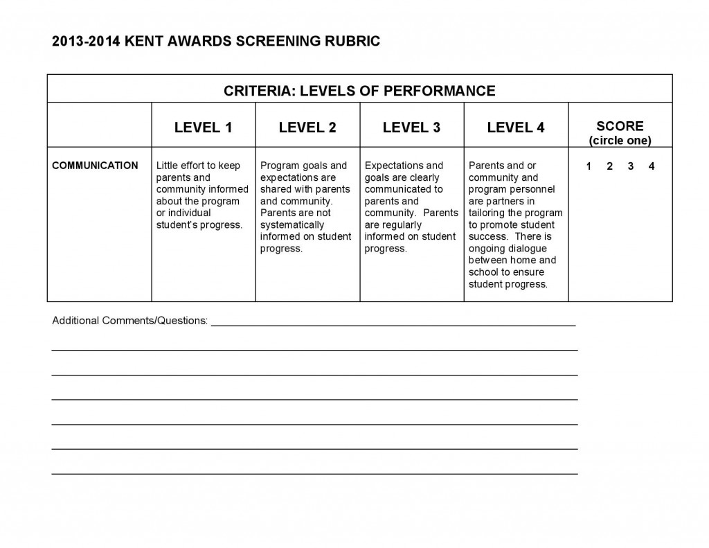 Kent AwardScreening-Rubric-2014-page-003