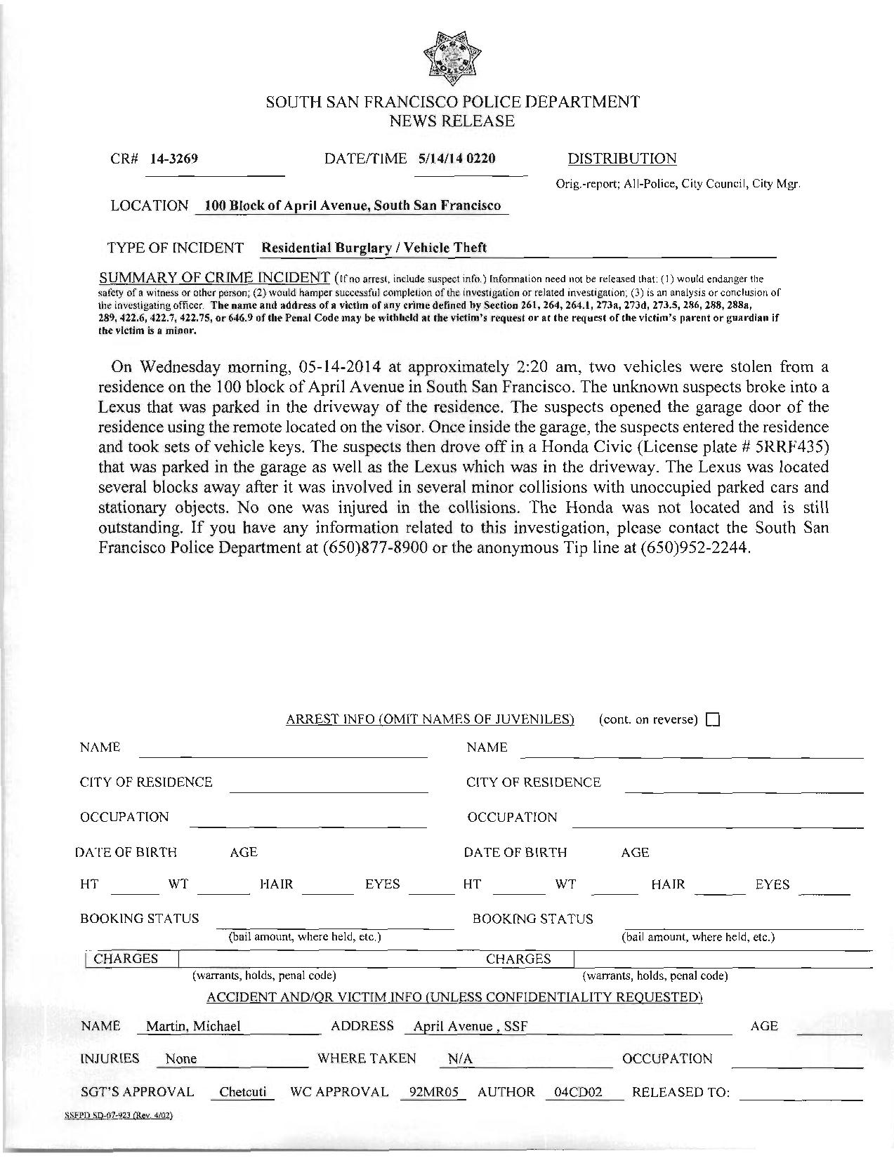 5.15.14 Res Burg & Vehicle Theft-page-001