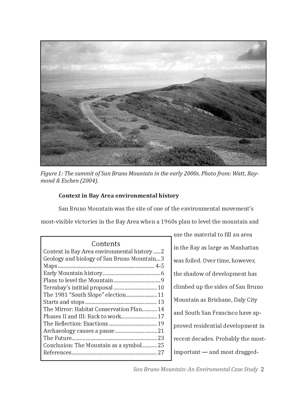 SBM An Environmental Case Study J Baker-page-002