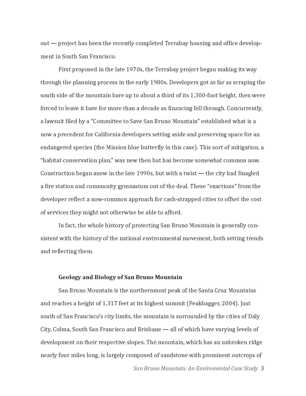 SBM An Environmental Case Study J Baker-page-003