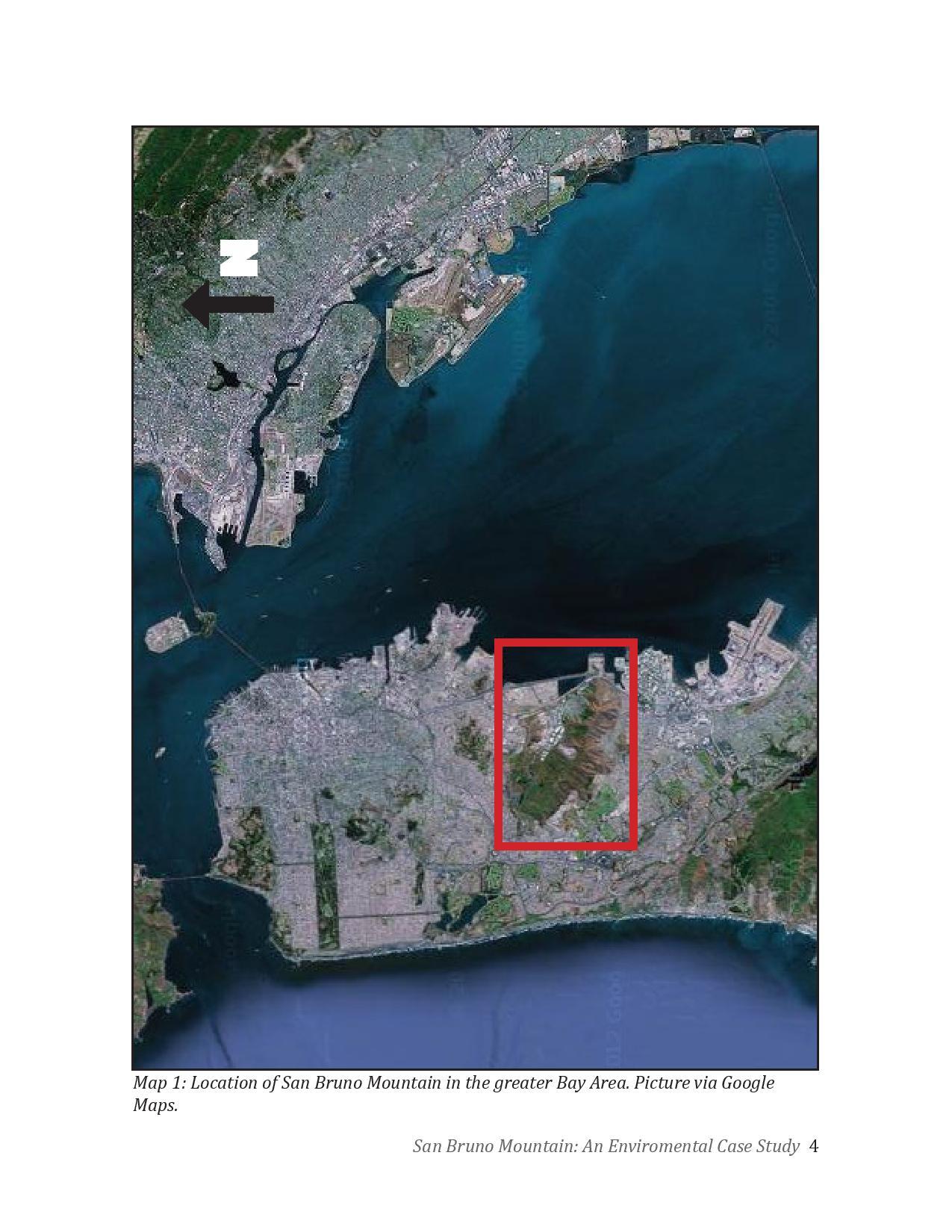 SBM An Environmental Case Study J Baker-page-004