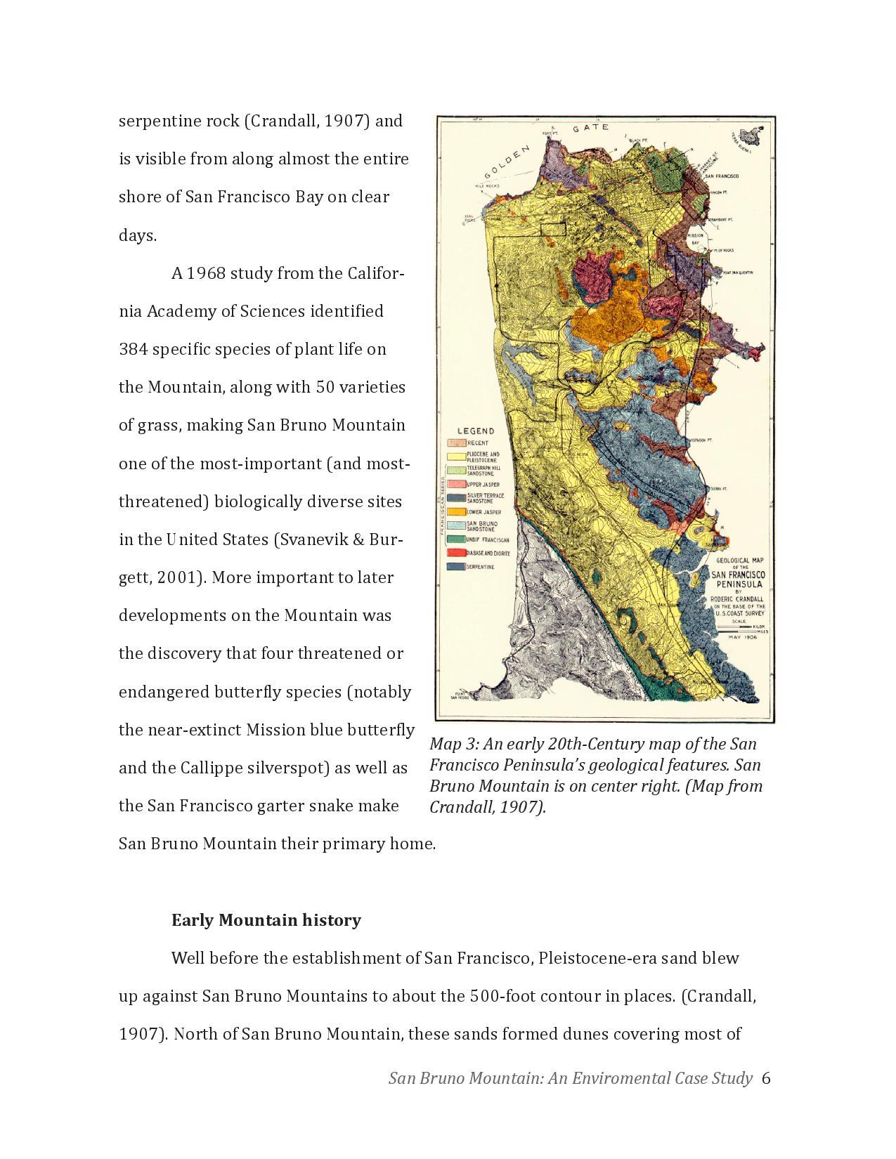 SBM An Environmental Case Study J Baker-page-006