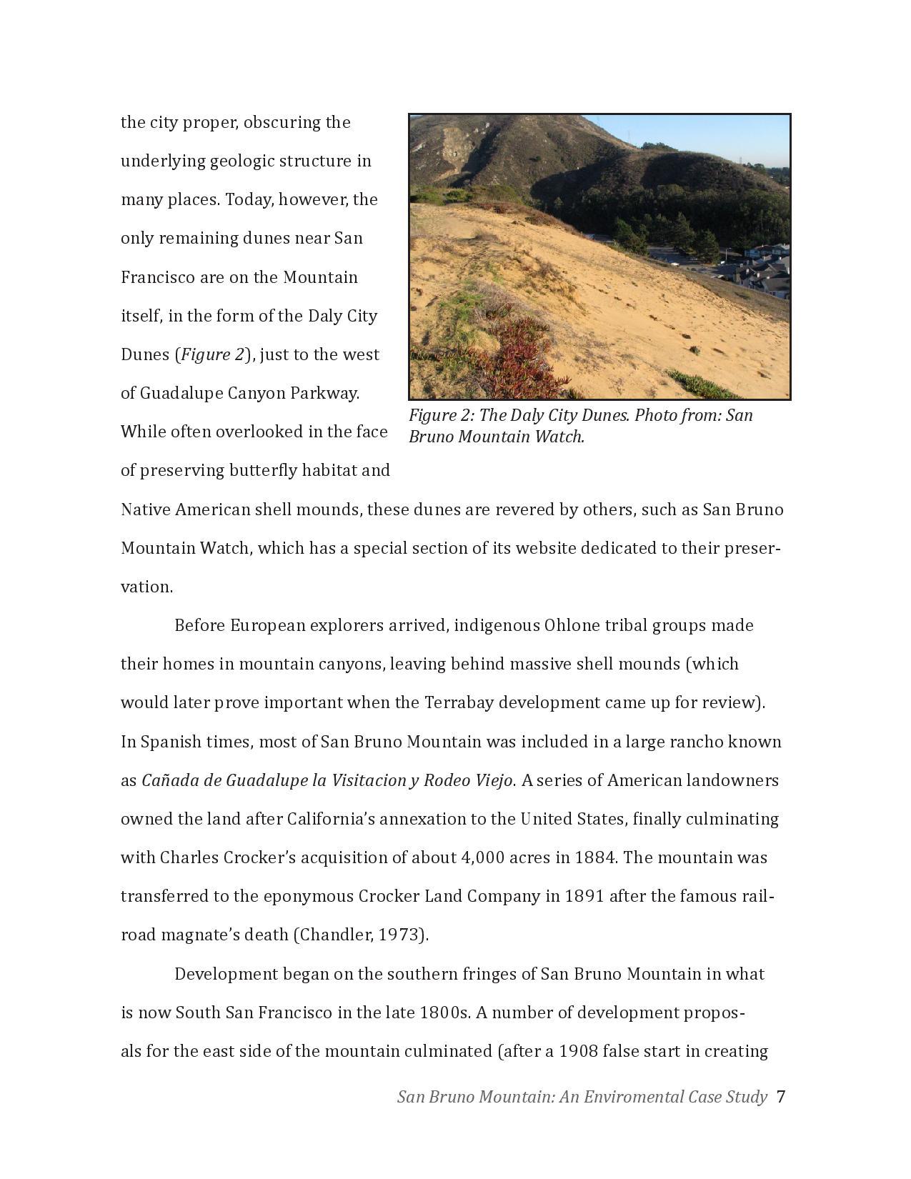 SBM An Environmental Case Study J Baker-page-007