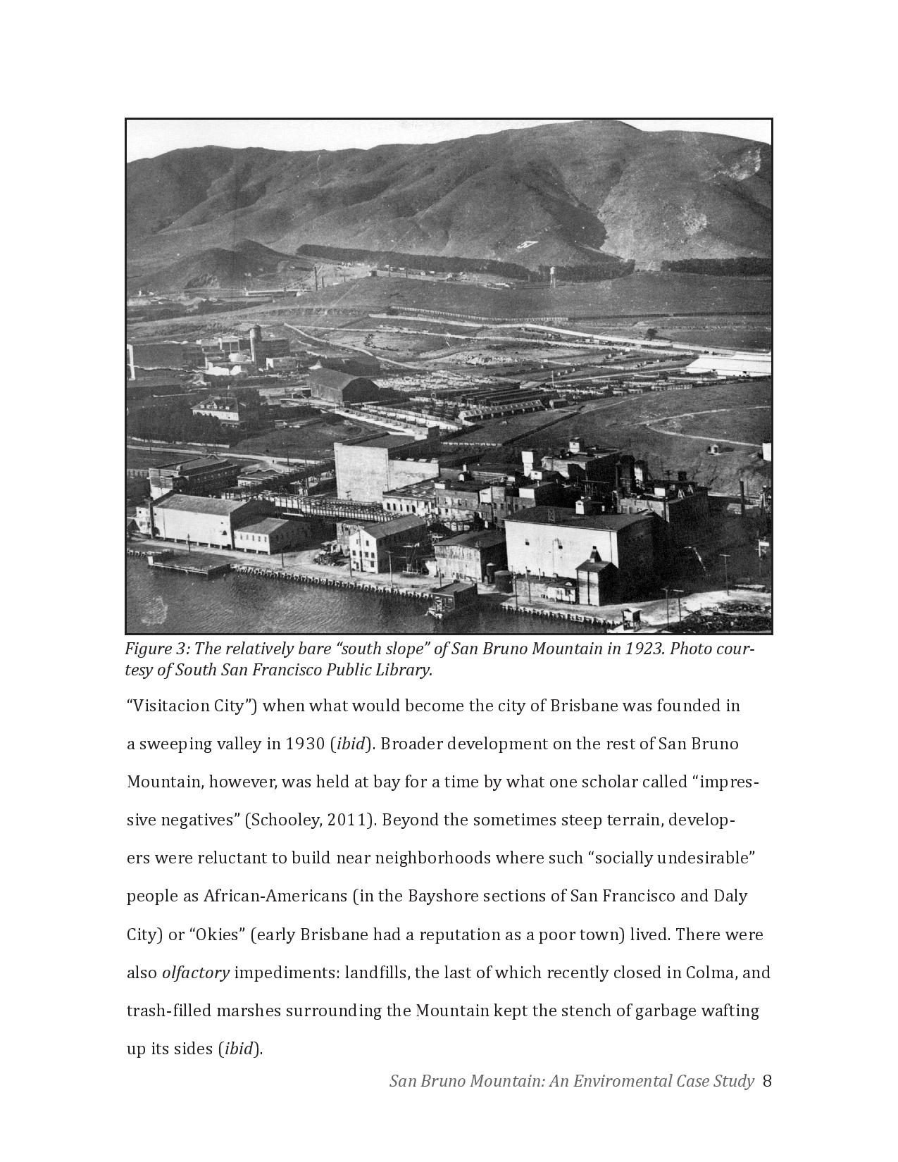 SBM An Environmental Case Study J Baker-page-008