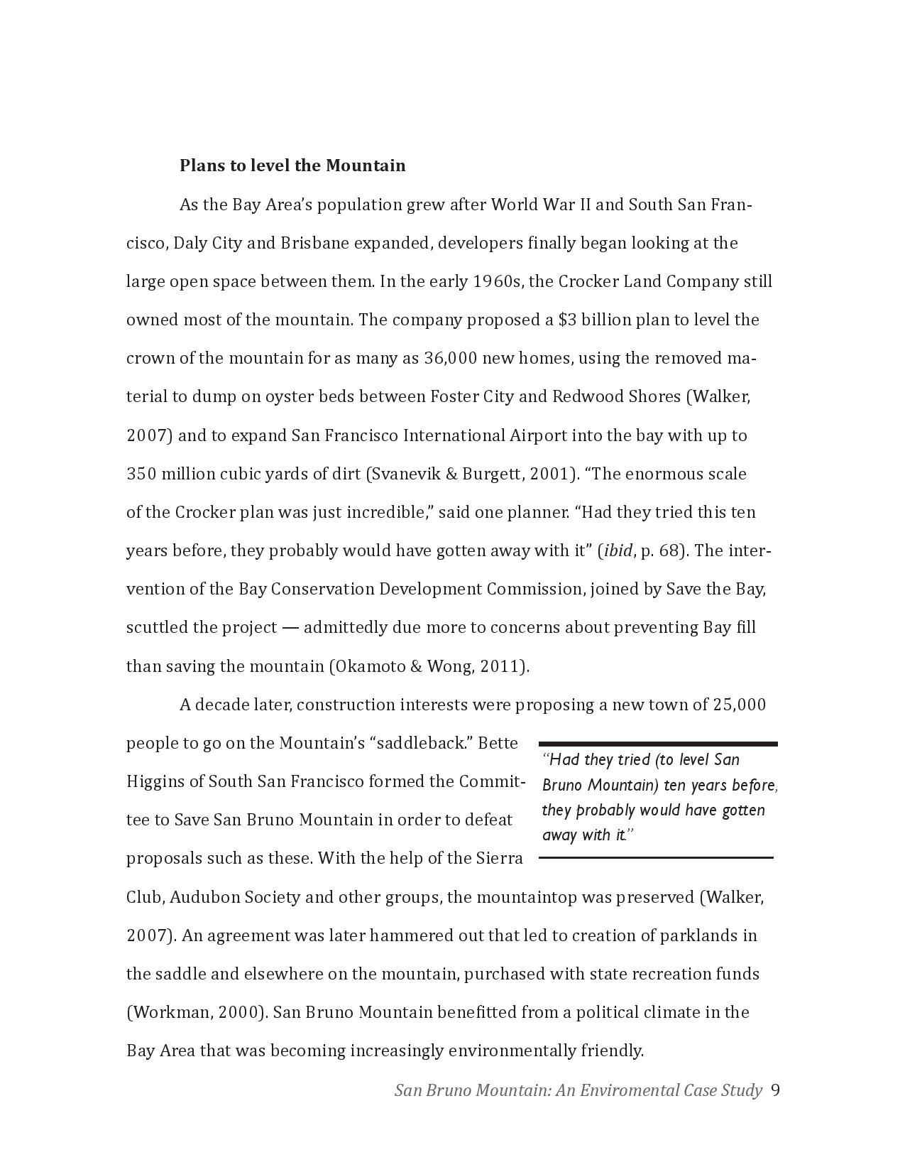 SBM An Environmental Case Study J Baker-page-009