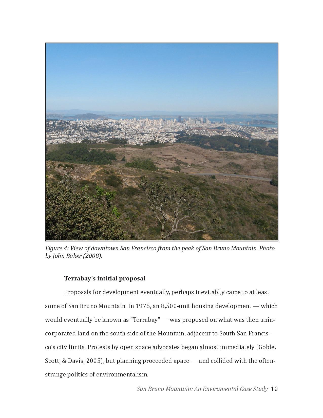 SBM An Environmental Case Study J Baker-page-010