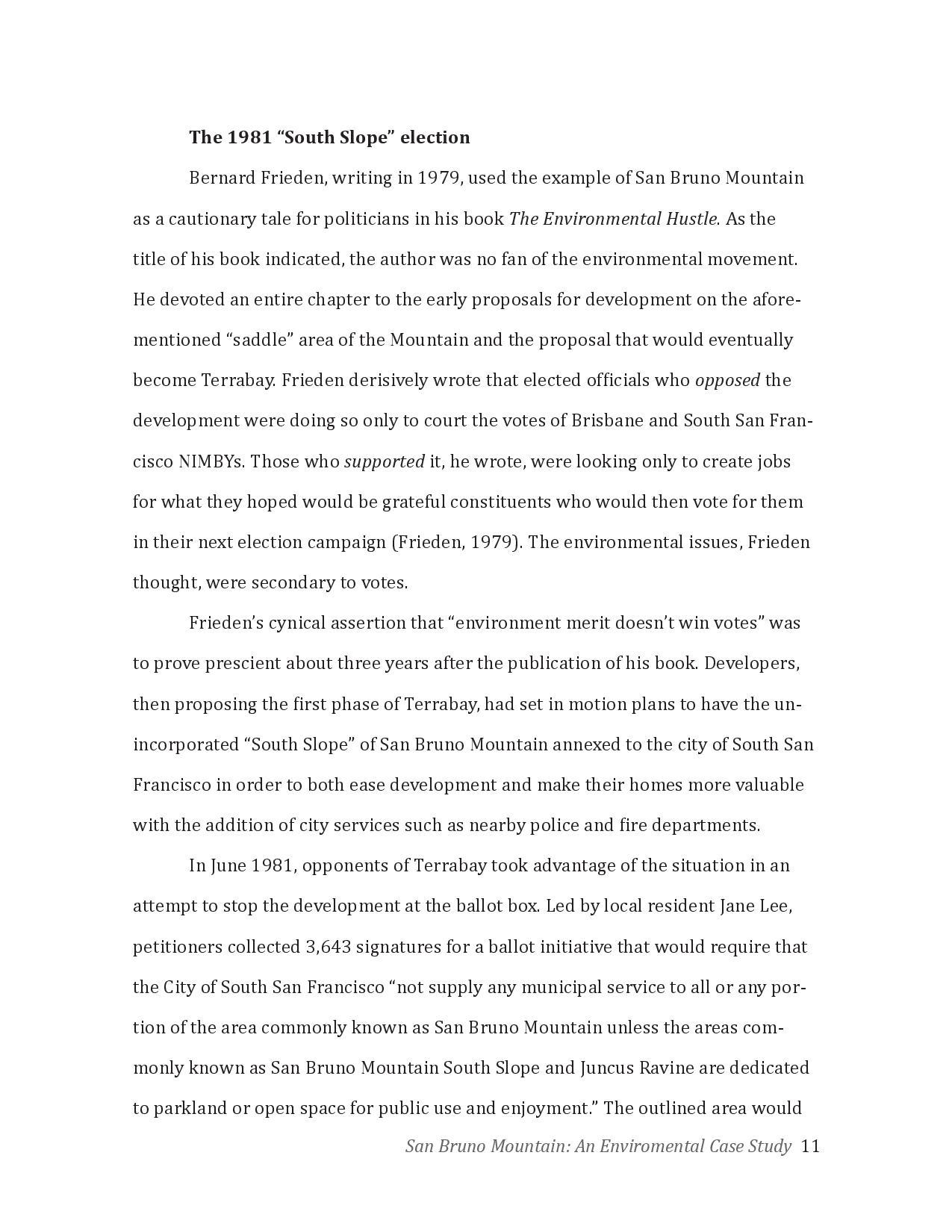 SBM An Environmental Case Study J Baker-page-011