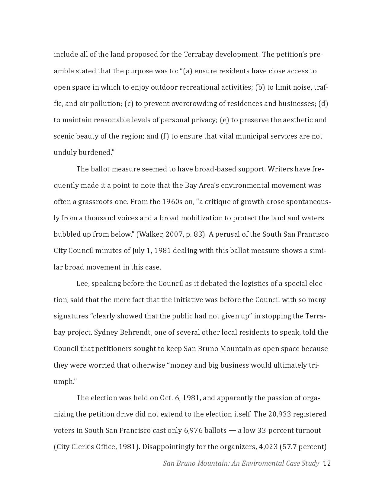 SBM An Environmental Case Study J Baker-page-012