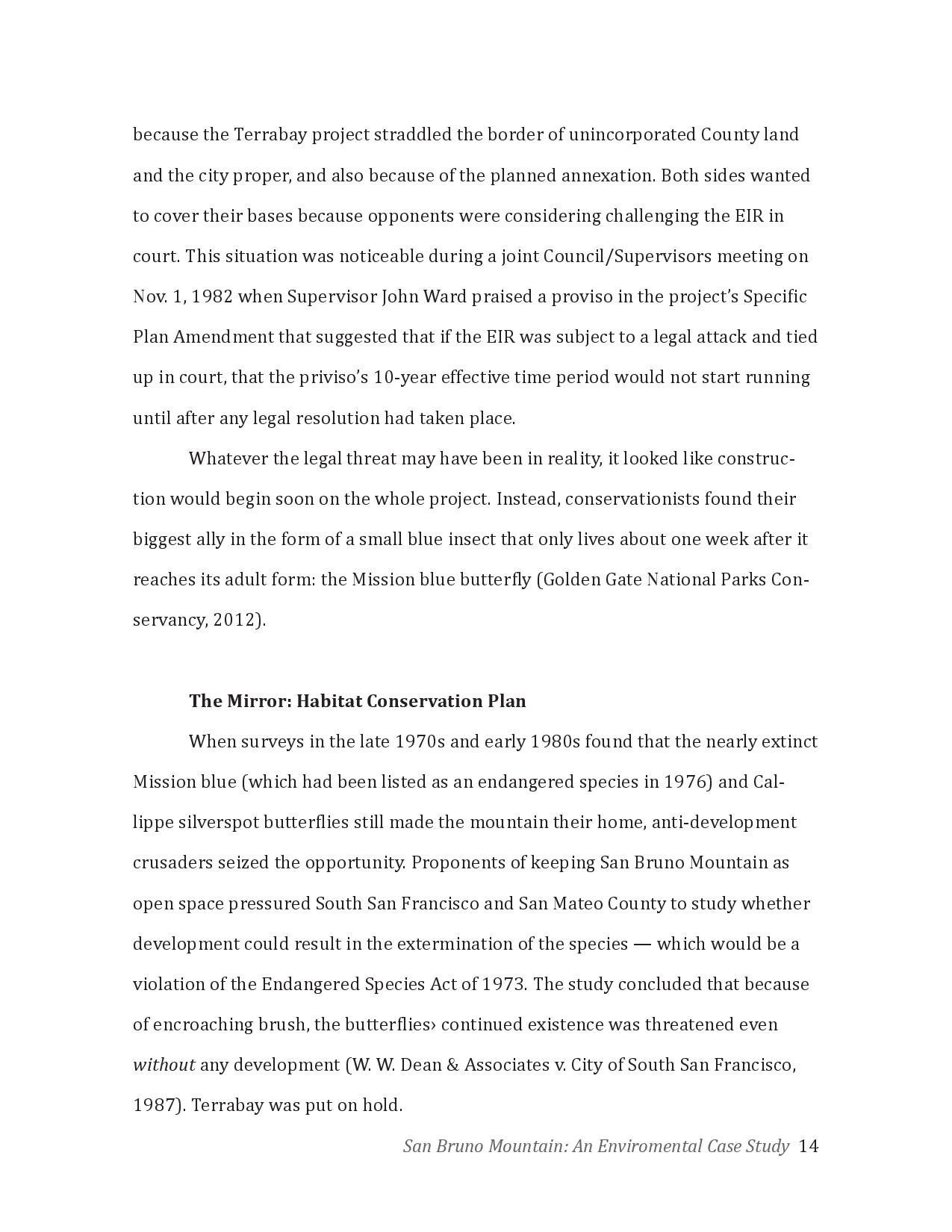SBM An Environmental Case Study J Baker-page-014