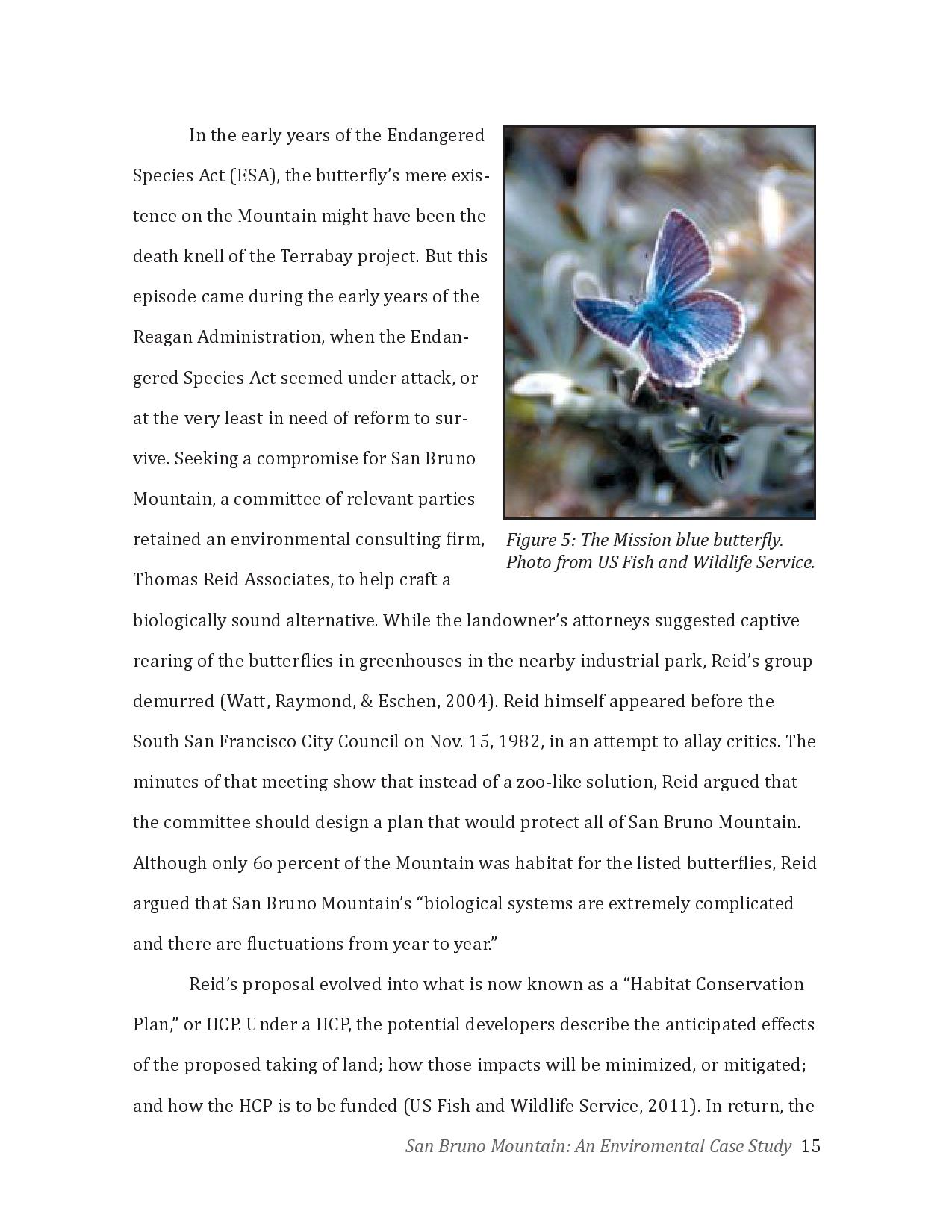 SBM An Environmental Case Study J Baker-page-015