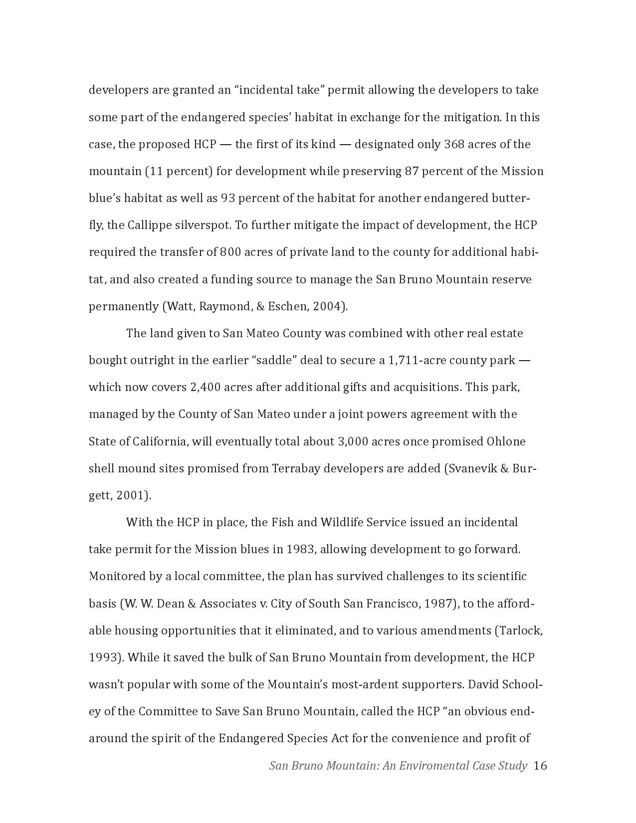 SBM An Environmental Case Study J Baker-page-016
