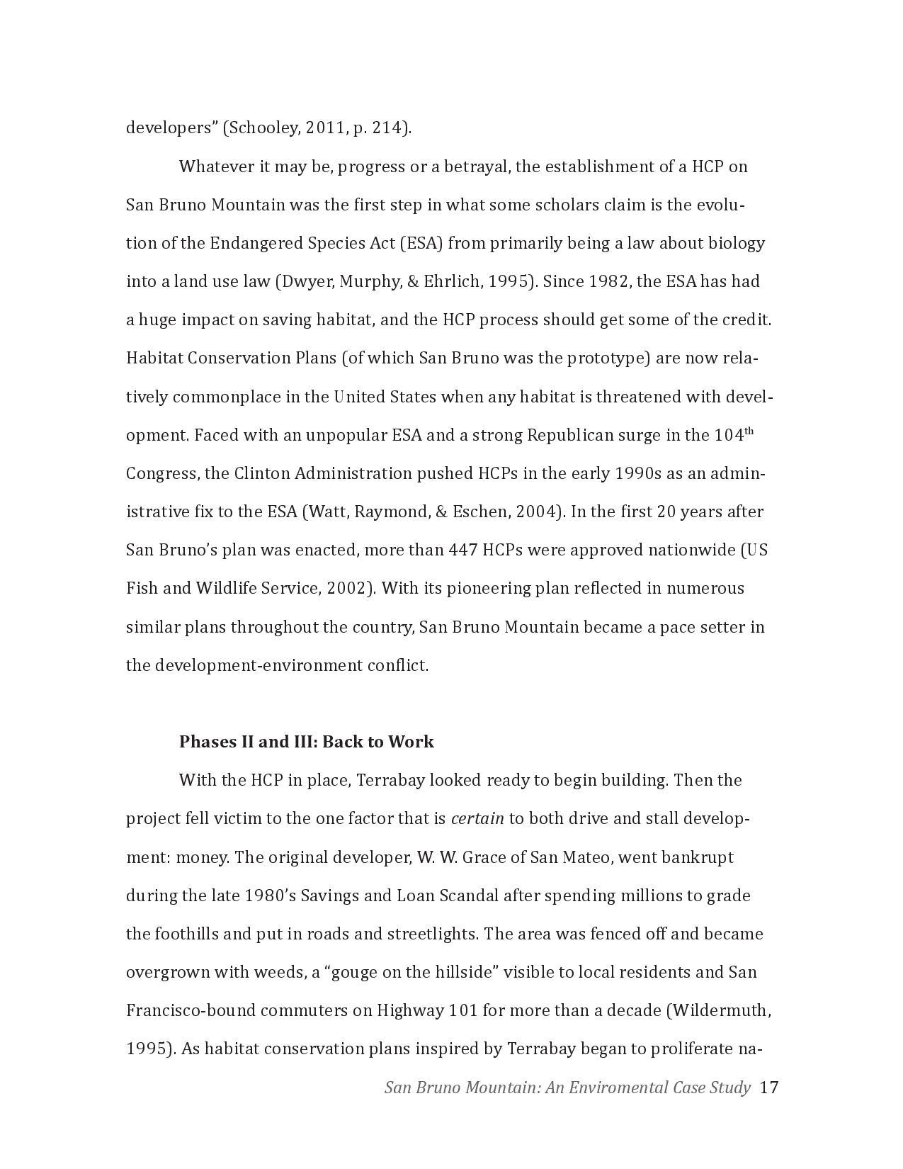 SBM An Environmental Case Study J Baker-page-017