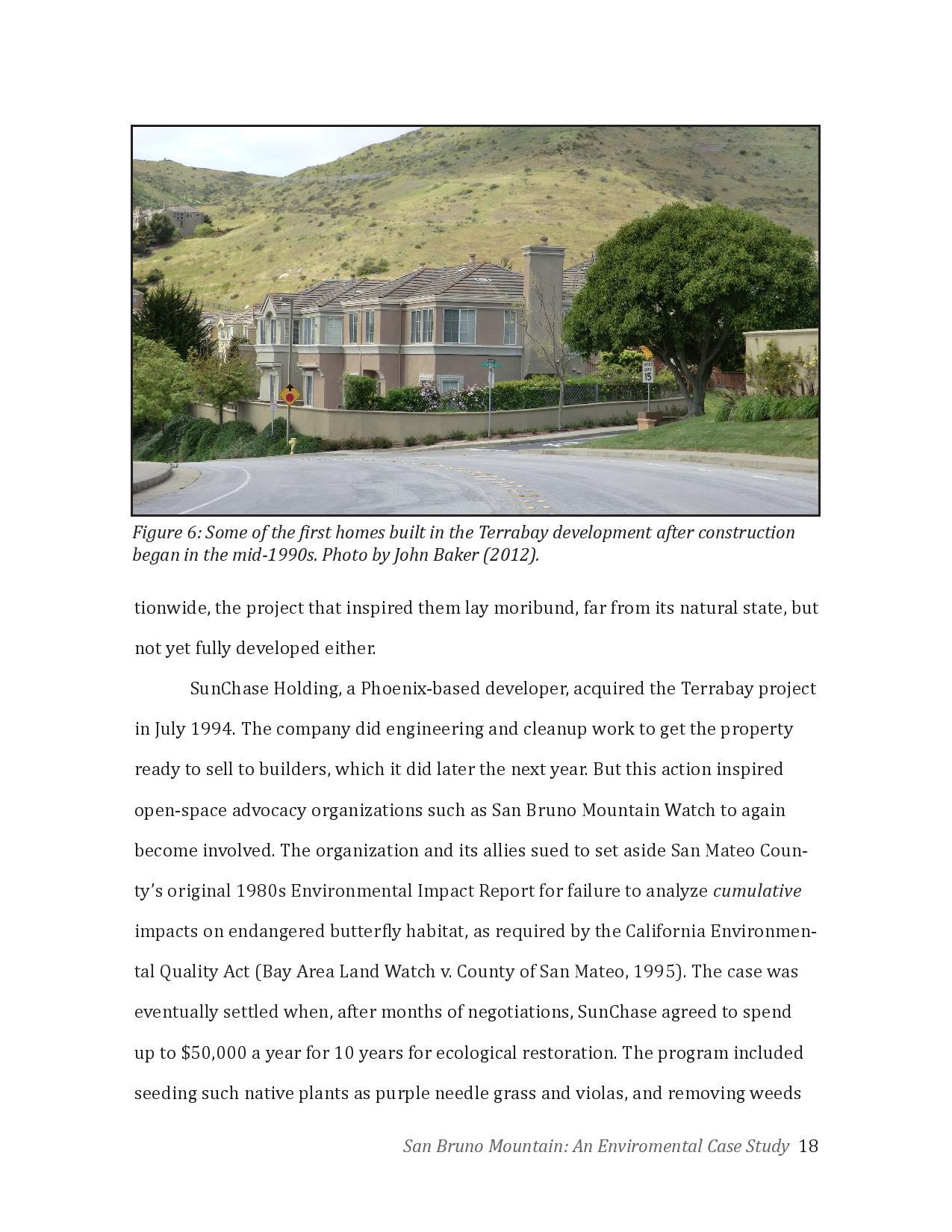 SBM An Environmental Case Study J Baker-page-018