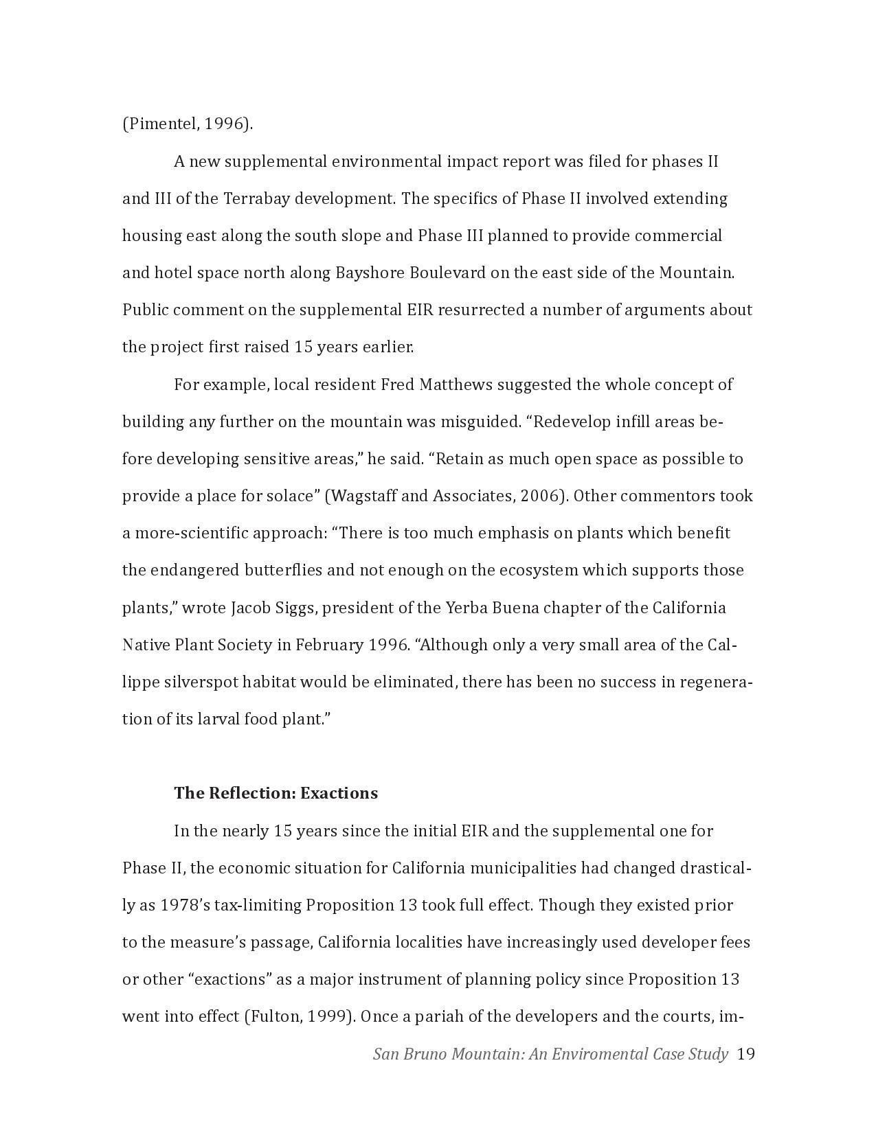SBM An Environmental Case Study J Baker-page-019