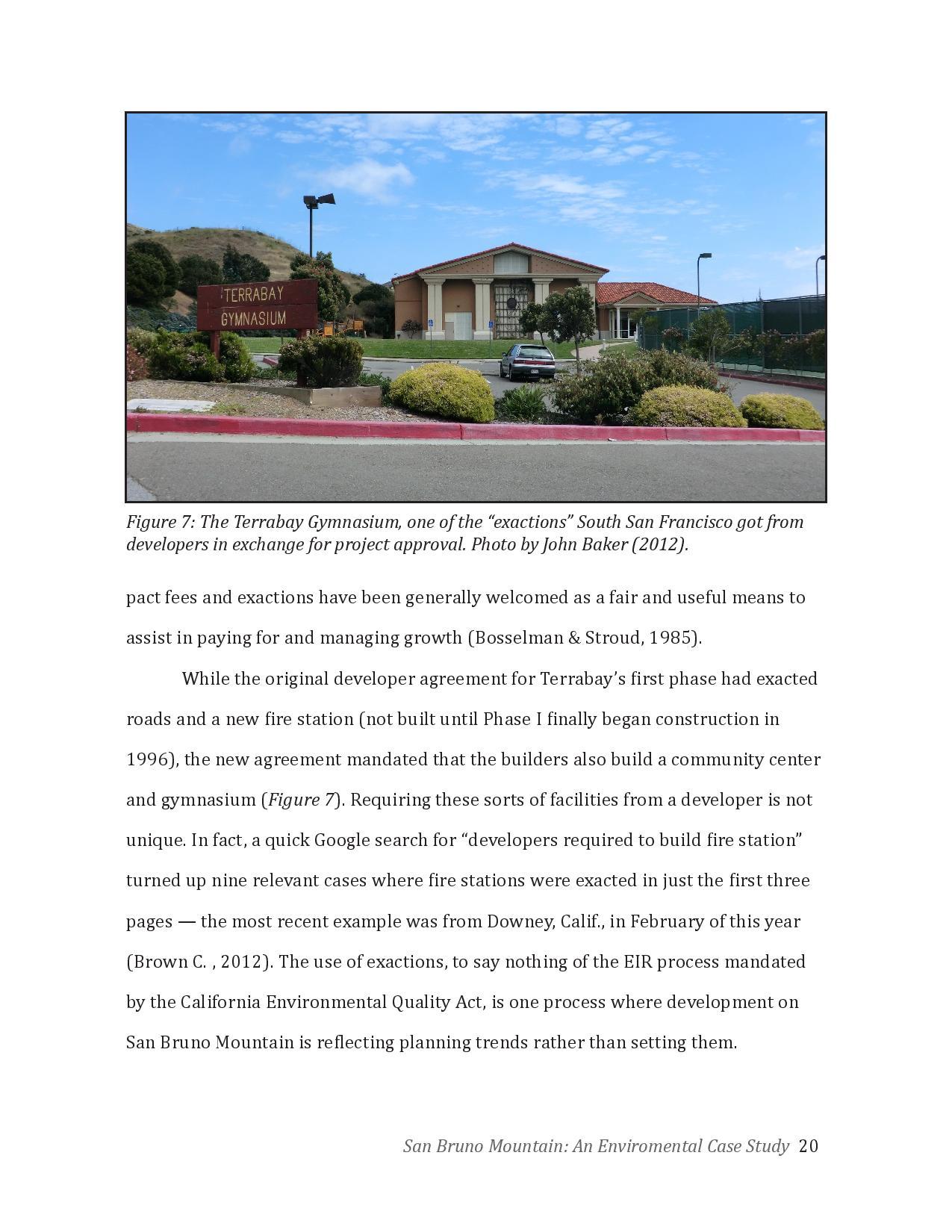 SBM An Environmental Case Study J Baker-page-020