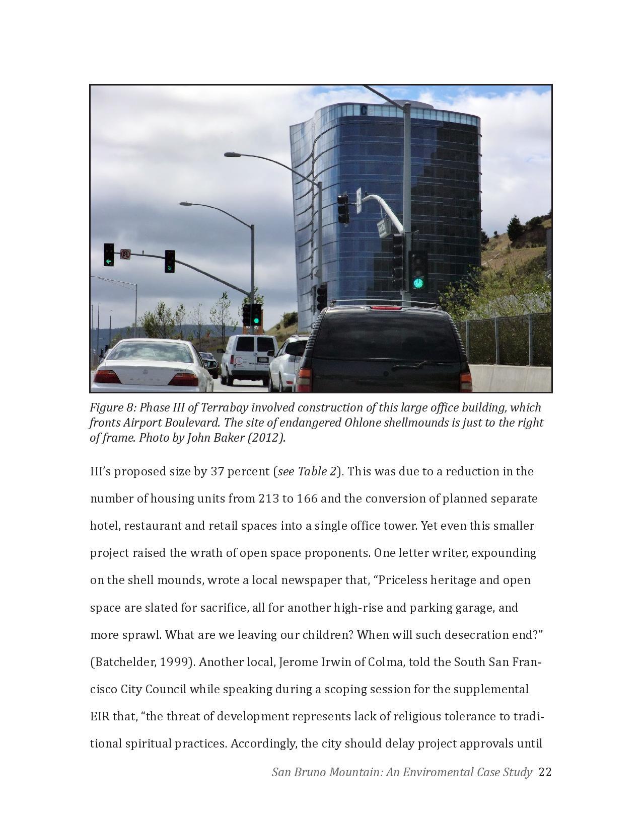 SBM An Environmental Case Study J Baker-page-022