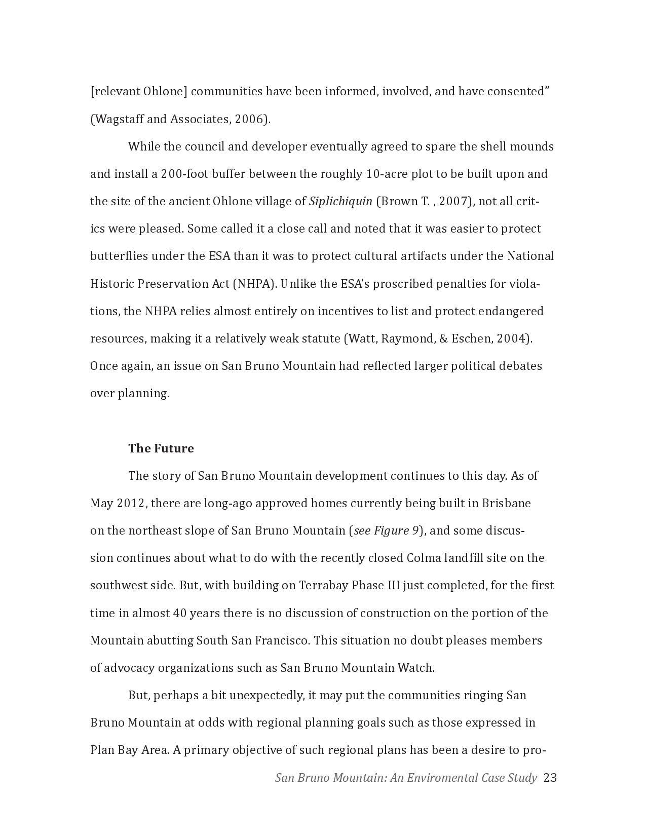 SBM An Environmental Case Study J Baker-page-023