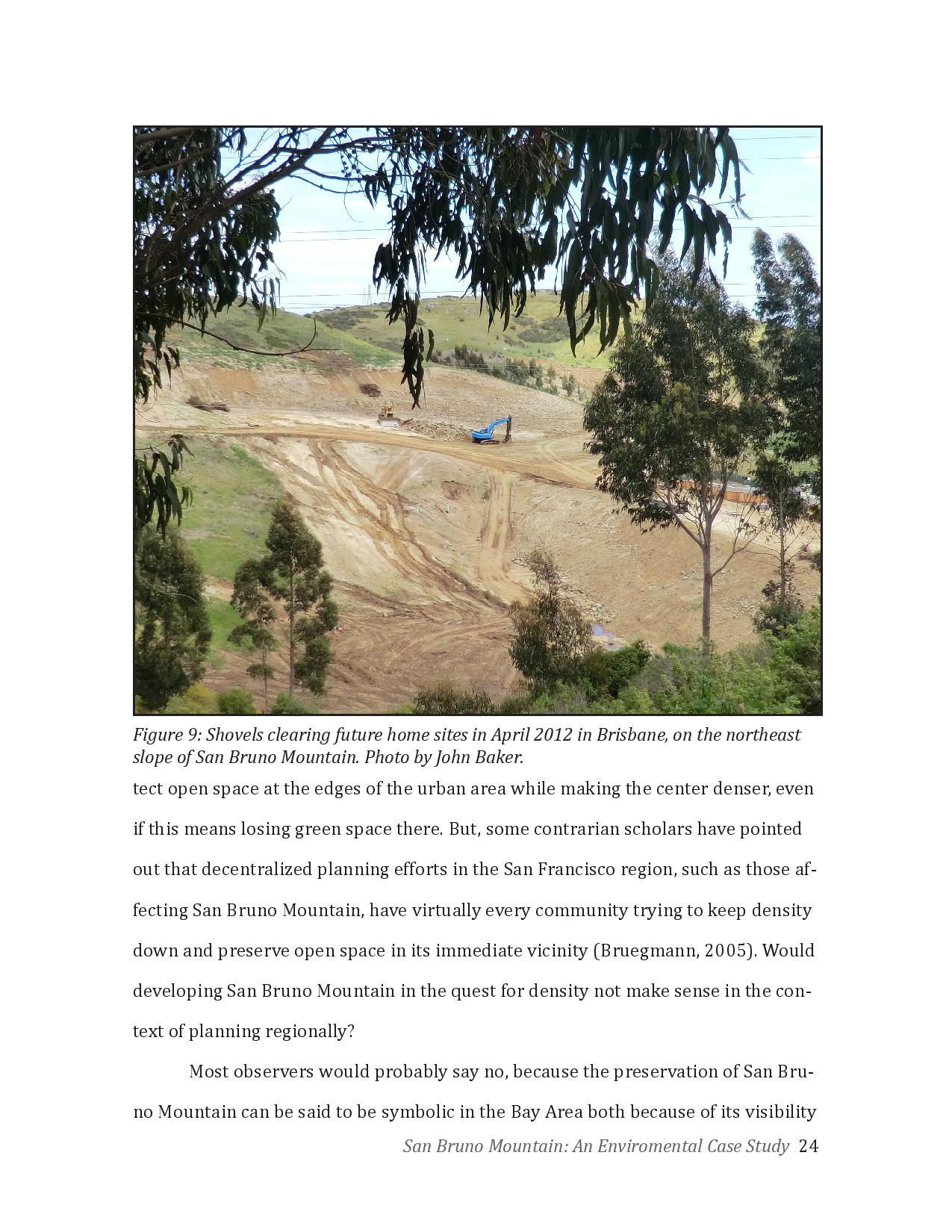 SBM An Environmental Case Study J Baker-page-024