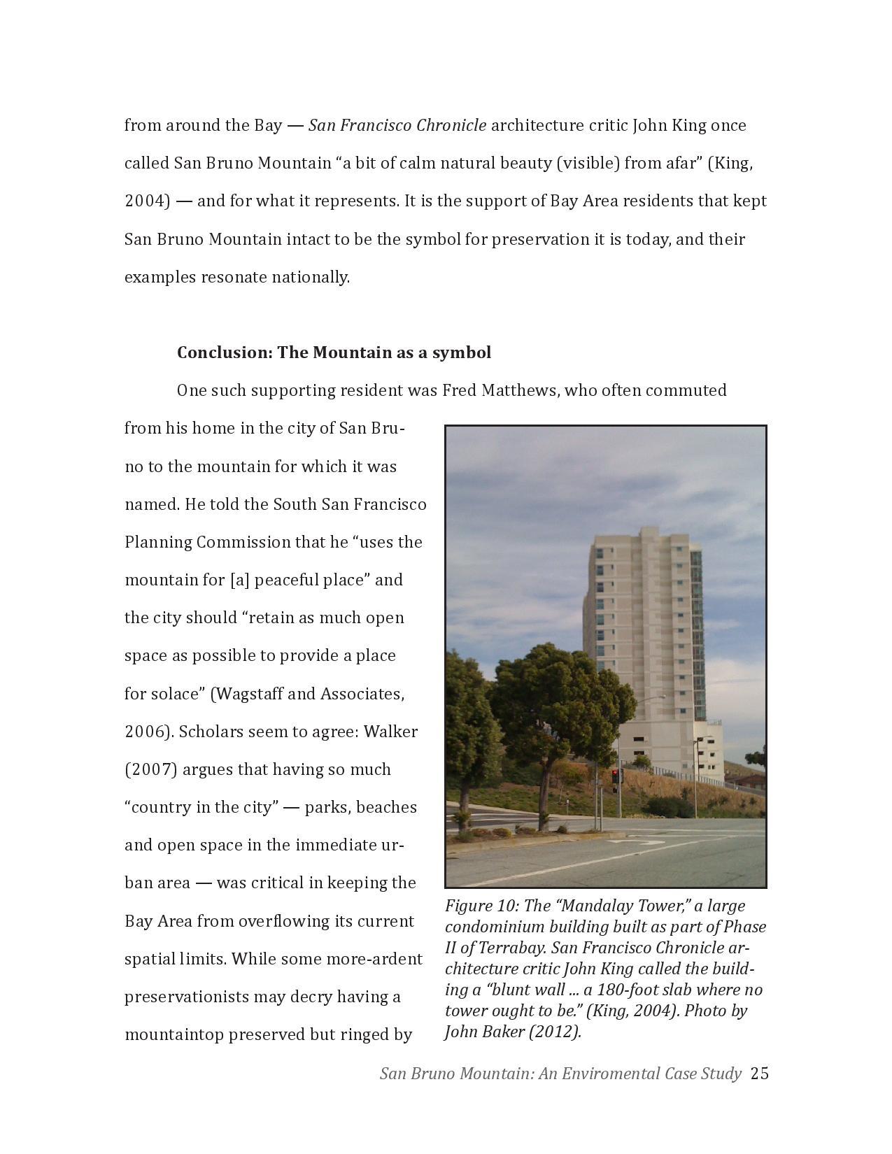 SBM An Environmental Case Study J Baker-page-025