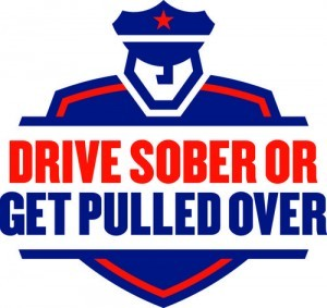 anti-dui-driving-under-influence-crackdown-part-both-state-national-enforcement-operations