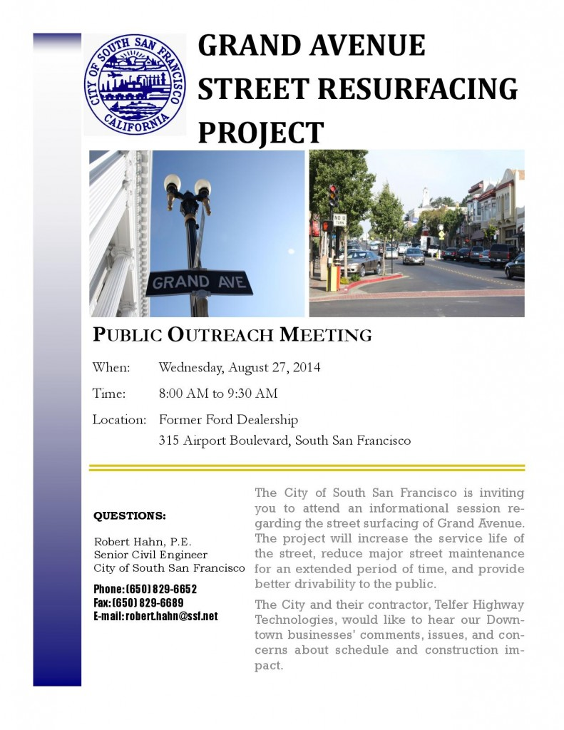 Grand Ave Street Resurfacing Project Public Meeting Flyer-page-001